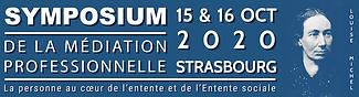 Symposium-2020-Strasbourg.png