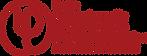 logo-EPMN-HD.png