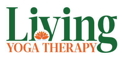 Living Yoga Therapy is the NEW Integrative Medicine Arm of Yoga with Raquel