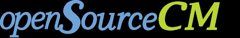 logo-tr_edited