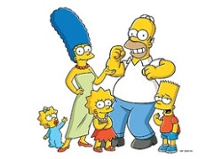 The Simpsons: The Richest Off-Network Deal In TV History
