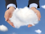 Managing Contracts In The Cloud Could Become A Necessity