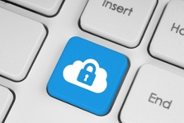 Why The Cloud Can Protect The Security Of Your Contracts