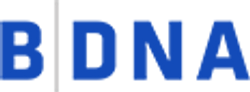 bdna-header-logo-_1x