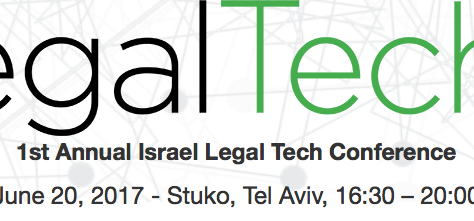 openSource Inc. to attend two events this week in Israel