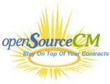 Is There a Real Need For a CLM Solution in Your Organization?