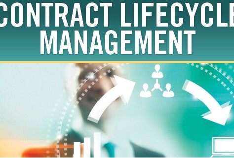 What is a Contract Lifecycle Management system?
