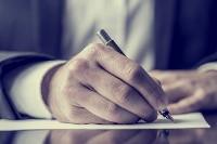 OpenSource Inc. Announces OSCM3, Next Generation Contract Management