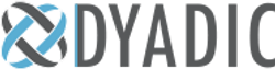 dyadic_logo