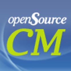 OpenSource_CM_98