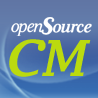 opensourceCM Training EU GMT+2 Time zone