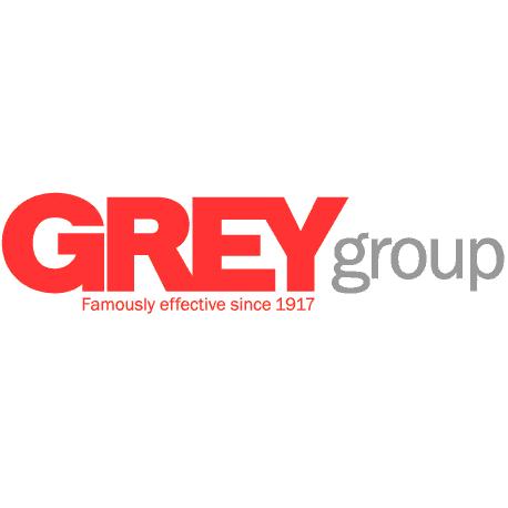 grey-logo