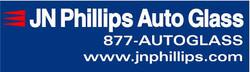 jn philips