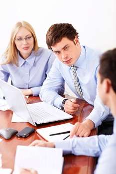 Contract Lifecycle Management Solutions Improve Business Workflow