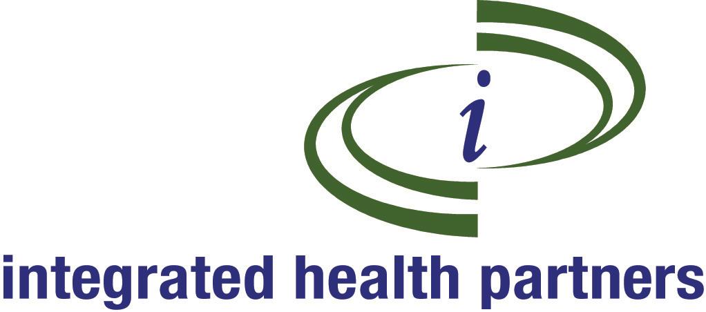 IHP-Logo-2013