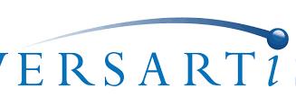 versartis logo.png