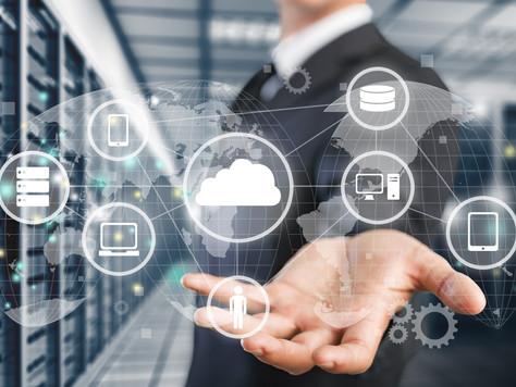 Key Factors in a CLM Software