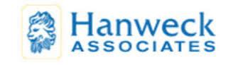 hanwek