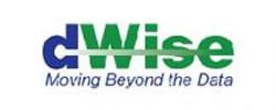 dwise