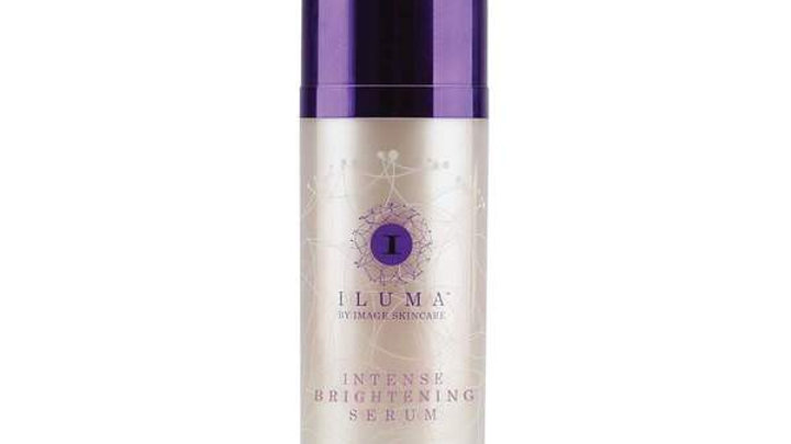 ILUMA intense brightening serum
