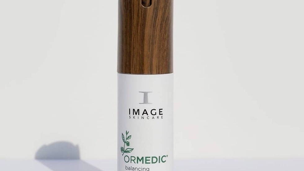 Ormedic eye lift