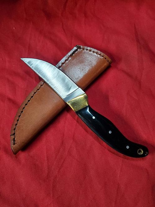Black Horn Hunter