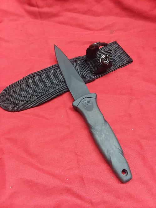 Covert Cutter Knife