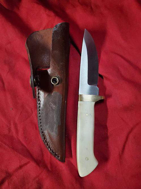 Bone Hunter (blemished sheath)
