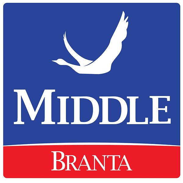 3 Logo-MIDDLE-RGB.jpg