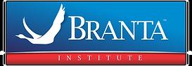 Logo-BRANTA-Horizontal PNG.png