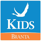 1 Logo-KIDS-RGB.jpg