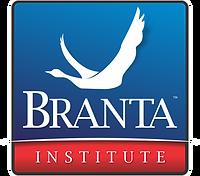 Logo-BRANTA-Vertical.png
