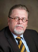 Horst Eckelmann Rechtsanwalt