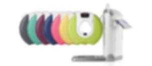 planmed-verity-upholstery-colors.jpg