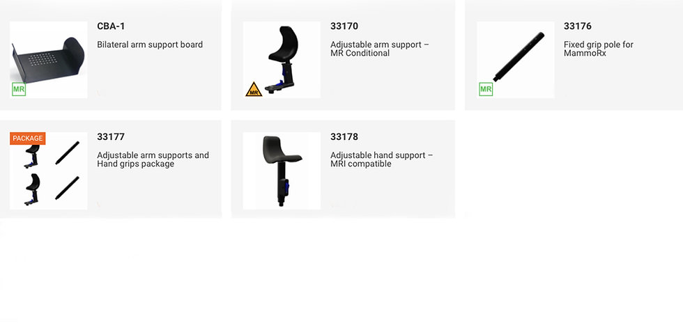 Arm & Wrist Supports.jpg