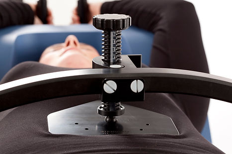 SBRT abdominal compression system-mechanical_HR.jpg