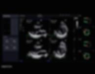 Screen Shot 2020-03-23 at 14.50.12.png