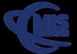 MIS logo no back.png