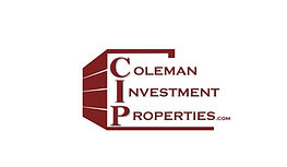 Coleman Investment Properties