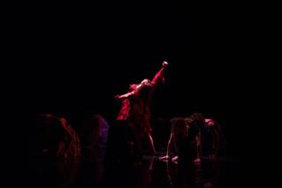 Dance Performance-56.JPG