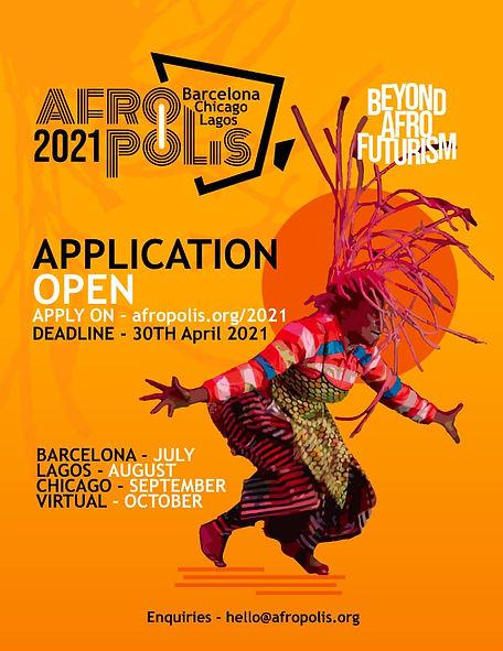 afropolis2021