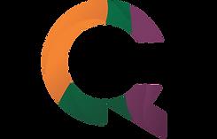 logo QD.png