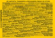 DG2019 PARTICIPANTS-6.jpg