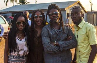Segun Adefila @44: A peep into the Future of BARIGA