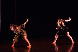 Dance Performance-15.JPG