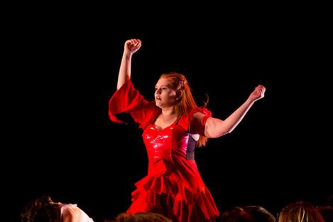 Dance Performance-18.JPG