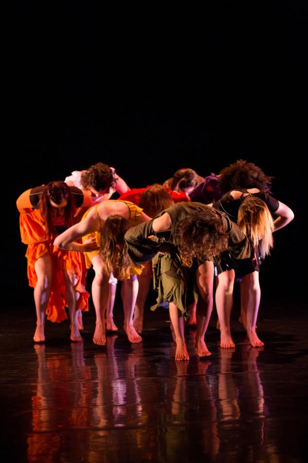 Dance Performance-17.JPG