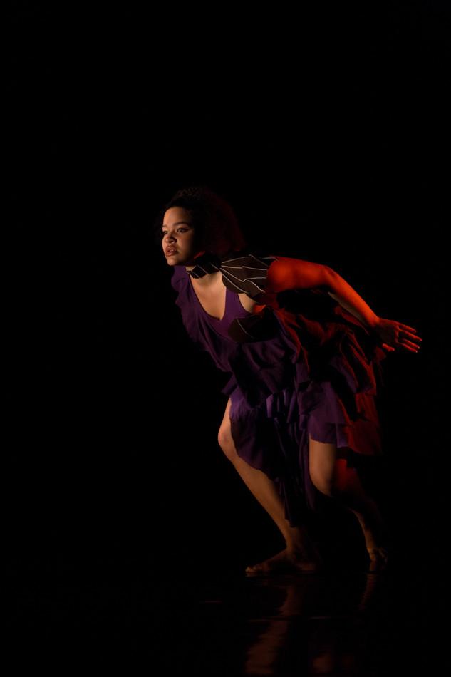 Dance Performance-13.JPG