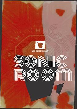 Sonic room.jpeg