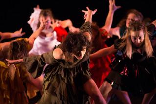 Dance Performance-16.JPG